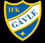 IFK Gävle